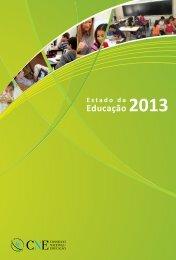 Estado-da-Educacao-2013-online