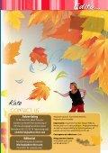 P-O Life n°37 - Anglophone-direct.com - Page 3