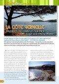 P-O Life n°37 - Anglophone-direct.com - Page 6