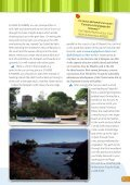 P-O Life n°37 - Anglophone-direct.com - Page 7