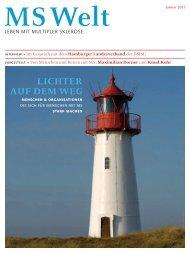 Download - Cranach Apotheke