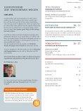 Download - Cranach Apotheke - Seite 3