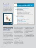 Download - Cranach Apotheke - Seite 6
