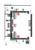 FICHE TECHNIQUE Salle de concert - Page 5