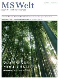 MS Welt - Cranach Apotheke