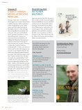 MS Welt - Cranach Apotheke - Seite 4