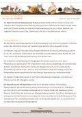 Die Ellbogengelenksdysplasie (ED) - Kleintierpraxis Dr. Nina Müller - Seite 2