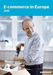 e-commerce-in-europe-2014