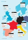 e-commerce-in-europe-2014 - Page 4