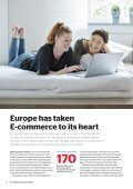 e-commerce-in-europe-2014 - Page 6