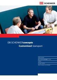 PDF Download - Schenker