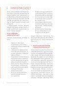 oikeusopas_2014_3 - Page 4