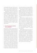 oikeusopas_2014_3 - Page 5