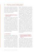 oikeusopas_2014_3 - Page 6
