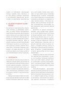 oikeusopas_2014_3 - Page 7