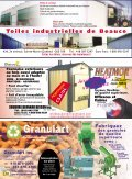 Granulart inc. - Affaires Extra - Page 2
