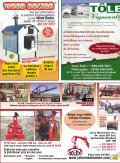 Granulart inc. - Affaires Extra - Page 3