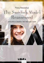 Libera_The-Swedish-model