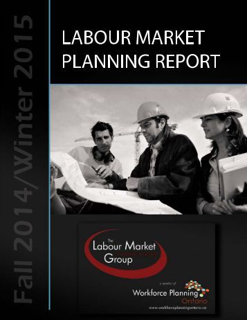 LLMP Report-Fall Winter 2014-2015 EN