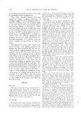 D-81. - Karl Pribram - Page 2