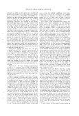 D-81. - Karl Pribram - Page 3