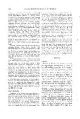 D-81. - Karl Pribram - Page 4