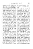 D-81. - Karl Pribram - Page 7