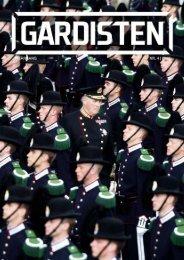 Les Gardisten, se oppdraget vårt og møt gardistene ved ... - Forsvaret