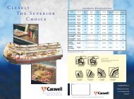 1611- Caravell Glycos 4pp - Users Powernet