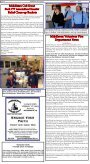 Our Middlesex Town Meeting 2012 - Middlesex Newspaper - Page 6