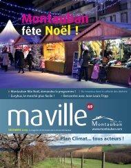 MaVille69 ok:Mise en page 1 - Montauban.com