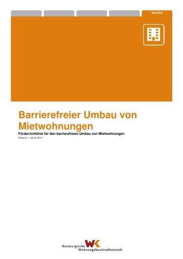 Vorteile Von Mietwohnungen : Lebensdauertabelle für mietwohnung paritätisch vom hev