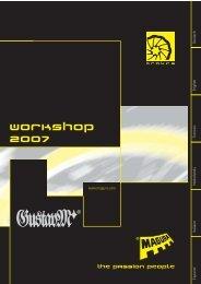 Year: 2007  English - Magura
