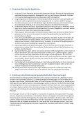 Silbermine-Zeiring_AbschlBer2014 - Seite 4