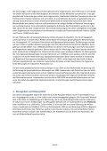 Silbermine-Zeiring_AbschlBer2014 - Seite 5