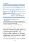 Silbermine-Zeiring_AbschlBer2014 - Seite 7