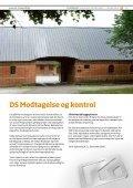 DS Pandeplader - DS Stålprofil - Page 3
