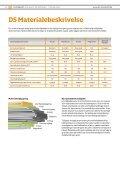 DS Pandeplader - DS Stålprofil - Page 4