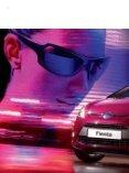 Ford Fiesta Broschüre - Page 4