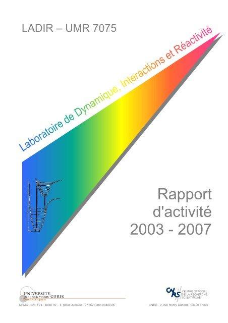 spectroscopie Raman datant