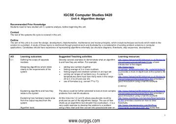 Submitting your Applied GCE Business coursework and GCSE Business controlled assessment marks