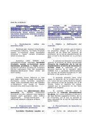 Administrazio baldintza berezien orriak (PDF, 204 KB)