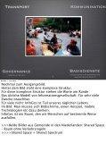 Die Wissensgesellschaft bauen! - Bernd Lutterbeck - Seite 4