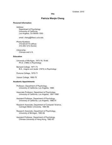 to download pdf version - UCLA Reasoning Lab