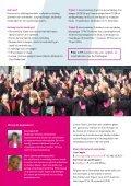 persoonlijk leertraject - Page 4