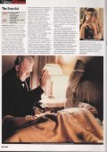 W' £500 llllMEiIlNEMMIBSIPICS - Everything Exorcist - Page 2
