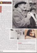 W' £500 llllMEiIlNEMMIBSIPICS - Everything Exorcist - Page 4