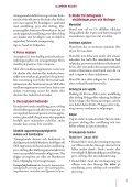 Utställnings- och championatregler - Svenska vorstehklubben - Page 7
