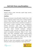 Hukum Cadar – Ustadz Khalid Syamsudi.pdf - Page 4