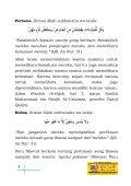 Hukum Cadar – Ustadz Khalid Syamsudi.pdf - Page 5